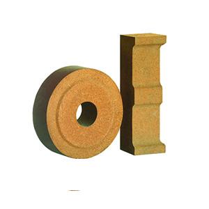 Pure Magnesia Bricks (PURIMAG HMB)